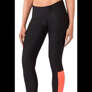 MPG Node 2.0 Cycling Tights Women's XS